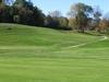 Nippo Lake Golf Club