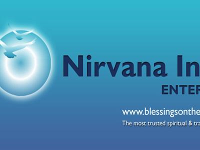 Nirvana India Enterprise