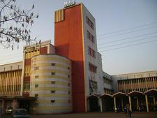 NIT Raipur
