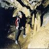 Nixhöhle - Schauhöhle