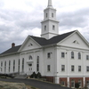 Noank Baptist Church