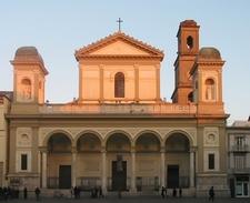 Nola Duomo