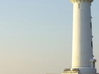 Nomazaki Lighthouse