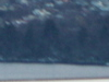 Nordhordlandsbrua