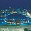 Norfolk Scope Arena