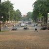 Norodom Boulevard