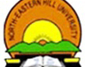 North Eastern Hill University Logo