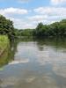 Northeast Branch Anacostia River Maryland