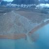 Northeast Greenland National Park