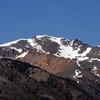 Northern Collegiate Peaks By Buena Vista CO