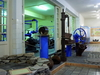 Northern Waterworks Exhibition-Szombathely