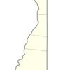 Wellsburg