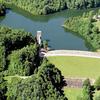 North Fork Pound Reservoir