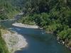 North Fork Trinity River California