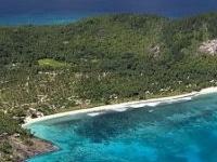North Island