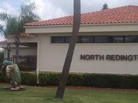 North Redington Beach