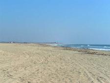 North Sunset Beach