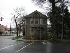 Northumberland PA - Street View