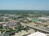 Northwest Omaha