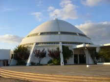 Church Of Nossa