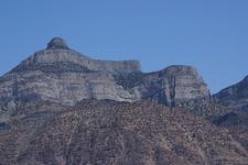 Notch Peak - House Range