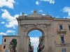 Noto UNESCO World Heritage Site - Syracuse Italy