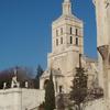 Notre Dame Des Doms Cathedral