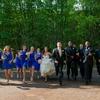Nova 535 Wedding Event - St. Petersburg