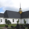 Nrpes Church