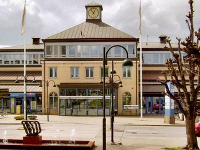 Nssj Railway Station