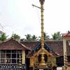 Neyyattinkara Sreekrishna Swamy Temple