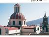 Nuestra Señora De La Concepción Church In La Orotava