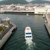 Numazu Port