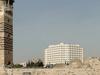 Nur Al   Din  Mosque