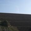 Nurek Dam