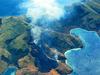 Nusa Tenggara Islands Indonesia