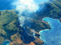 Nusa Tenggara Ilhas Região