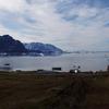 Nuugaatsiaq