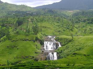 Sri Lanka Round Tour From 1 To 12 Days Photos