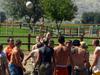 Northwest College Volleyball