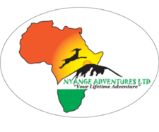 Nyange Adventures Ltd.