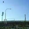 Nyayo Stadium - 1