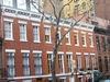 East 78th Street Houses