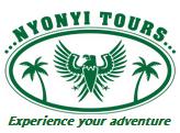 Nyonyi Tours