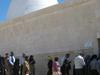 Nabi Habeel Mosque