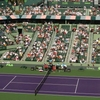 Tennis Center at Crandon Park