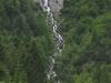 Nadiža Creek