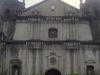 Naga Metropolitan Cathedral