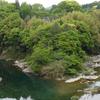 Nagashino Castle