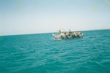 Nainativu Boat Service